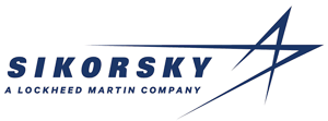 Ethical Business Leader, Sikorsky Aircraft Corporation