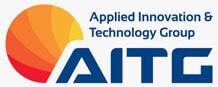 Applied Innovation & Technology Corp