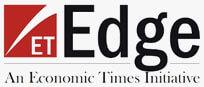 Edge - An Economic Times Initiative