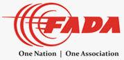 FADA - One Nation | One Association
