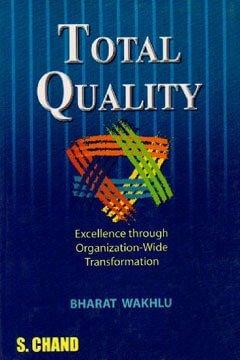 Total Quality - Keynote Speaker & Life Coach